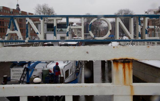 03-12-2012 bruggen 2