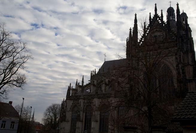 13-12-2012 lucht