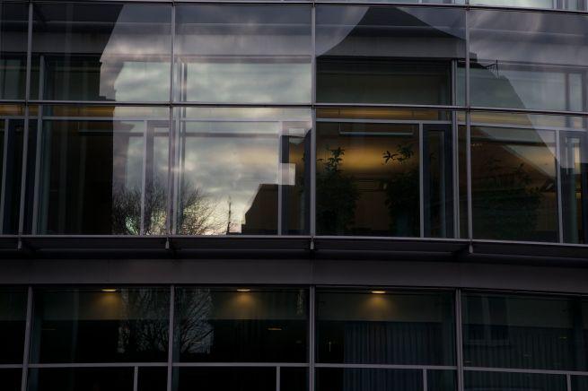 13-12-2012 spiegels