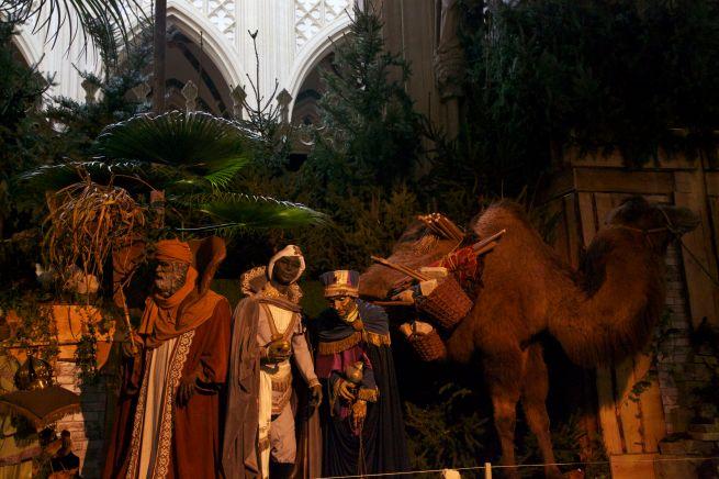 25-12-2012 Drie Koningen