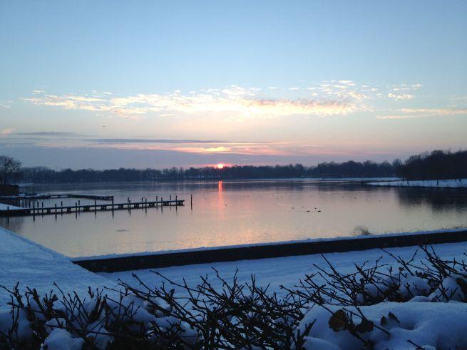 2013-01-16 ochtendlicht