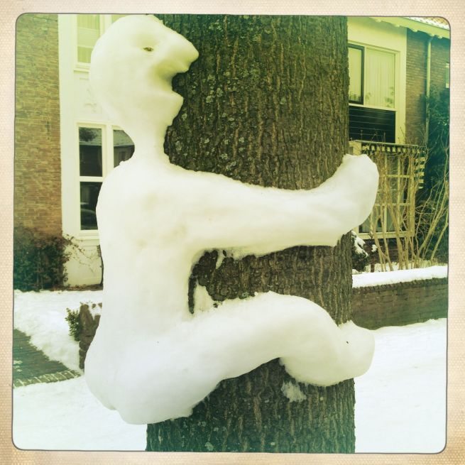 2013-01-23 straatkunst