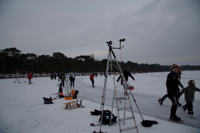 2013-01-27 schaatsen 1
