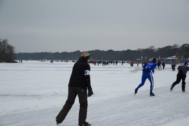 2013-01-27 schaatsen 2