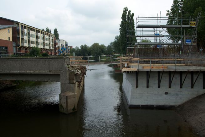 2013-10-15 bruggen 1