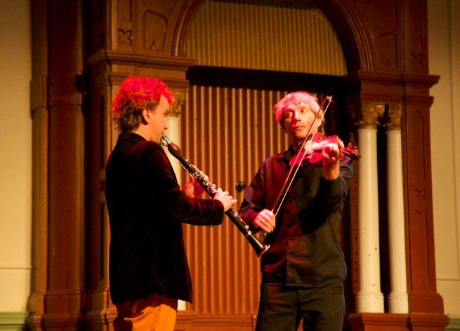 2013-11-16 Prusinowski Trio 4
