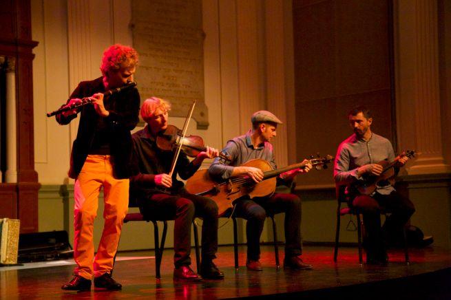 2013-11-16 Prusinowski Trio 5