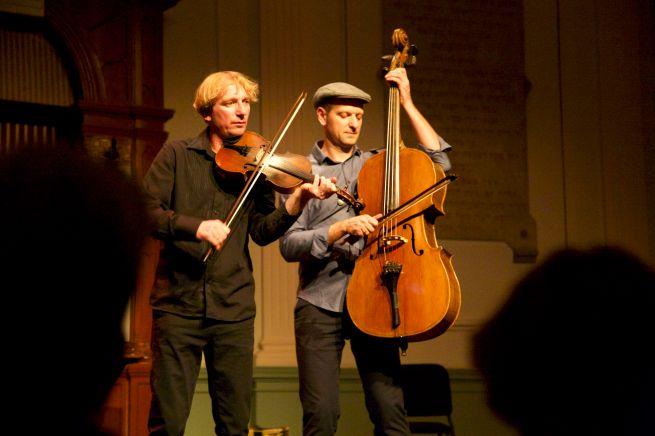 2013-11-16 Prusinowski Trio1