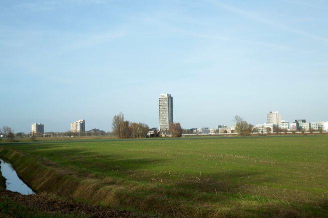 2013-12-02 skyline